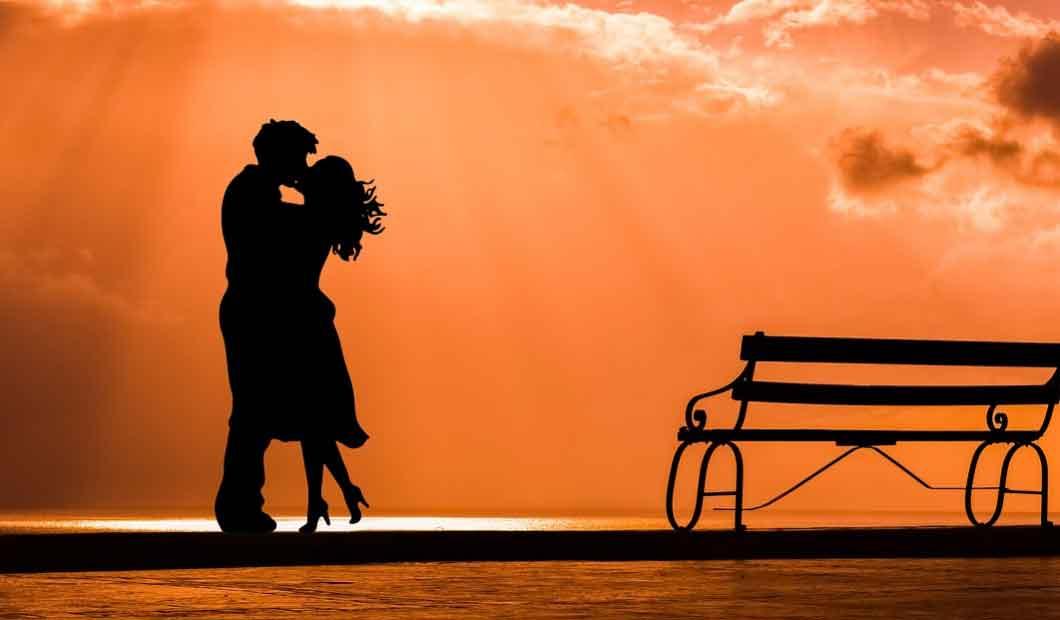 Vrijeme za ljubav je…SADA!, ALTERNATIVNI CENTAR ZARA