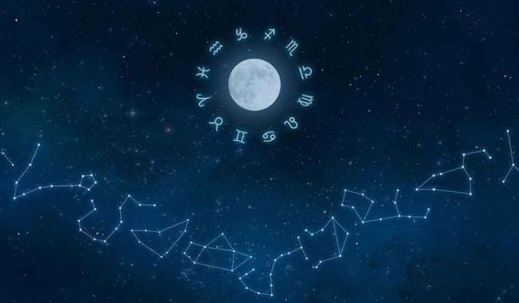 Uvod u astrologiju, ALTERNATIVNI CENTAR ZARA