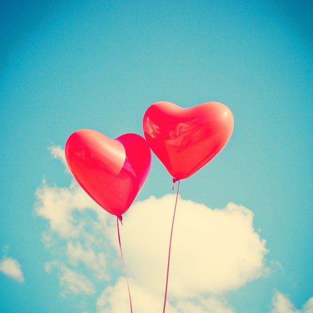 7 znakova da ga previše voliš, ALTERNATIVNI CENTAR ZARA