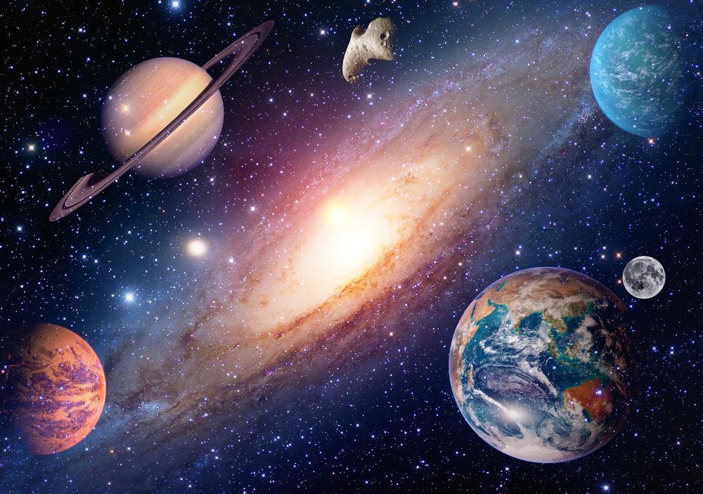 Ima li istine u horoskopu? Svi odgovori na vaša pitanja na jednom mjestu, ALTERNATIVNI CENTAR ZARA