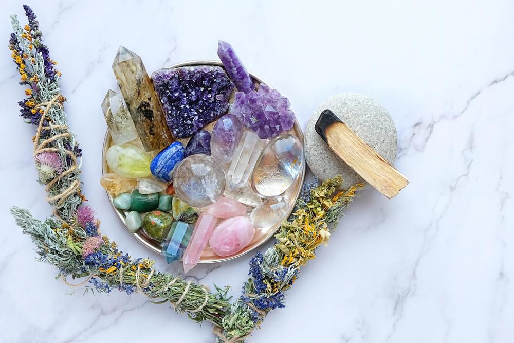 Moć ljekovitih kristala – što su i kako funkcioniraju, ALTERNATIVNI CENTAR ZARA