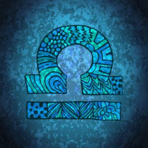 Mjesečni horoskop za svibanj 2021., ALTERNATIVNI CENTAR ZARA