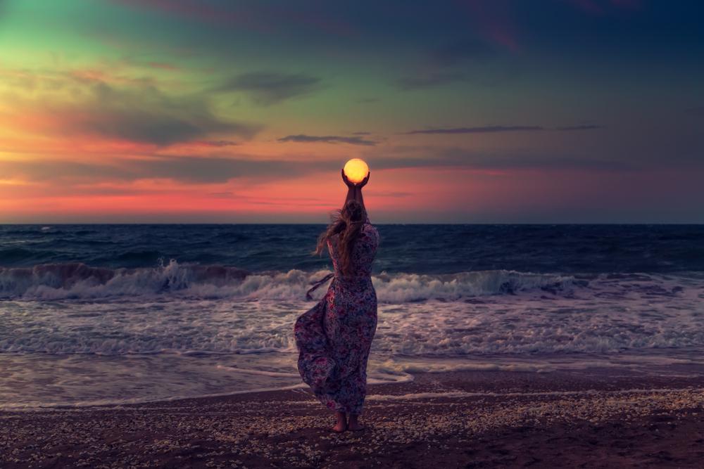 Posljednji puni Mjesec u godini sjat će sjajnije nego ikada prije, ALTERNATIVNI CENTAR ZARA