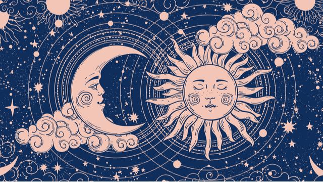 Godišnji horoskop 2021., ALTERNATIVNI CENTAR ZARA