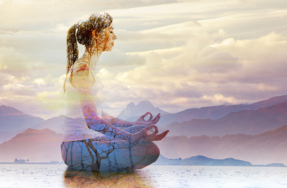 Pretvorite misli u stvarnost – Misli i duhovnost, ALTERNATIVNI CENTAR ZARA