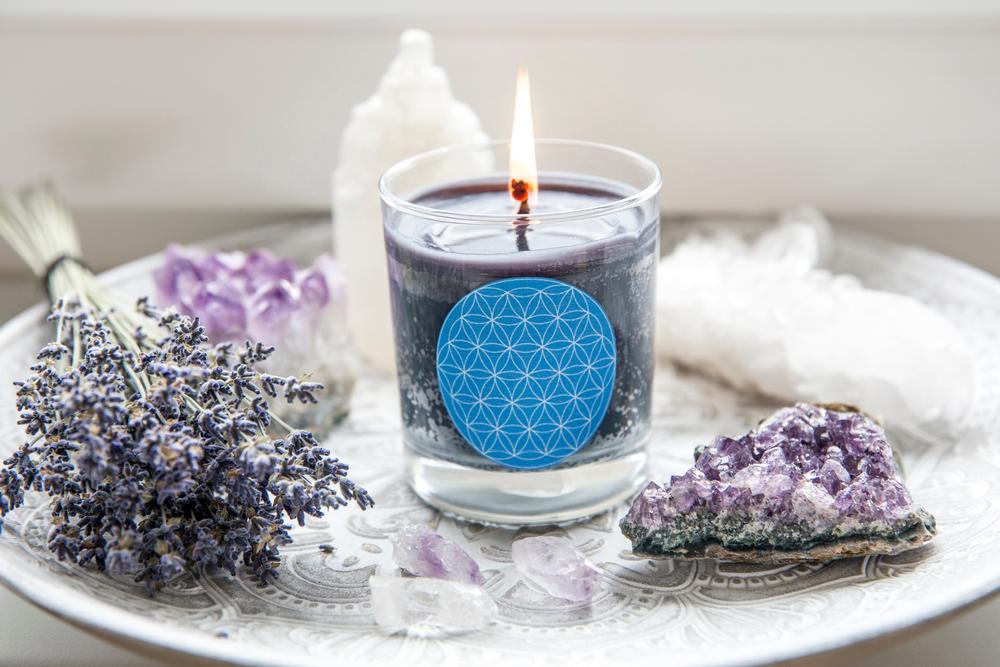 Rituali svijećama – Moćan alat za bolji život, ALTERNATIVNI CENTAR ZARA