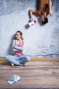 Toksičan odnos – kako se s njime nositi, ALTERNATIVNI CENTAR ZARA